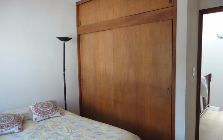 Foto de casa en venta en  , lomas de atzingo, cuernavaca, morelos, 1692494 No. 18