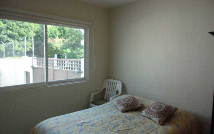 Foto de casa en condominio en venta en, lomas de atzingo, cuernavaca, morelos, 1692494 no 21
