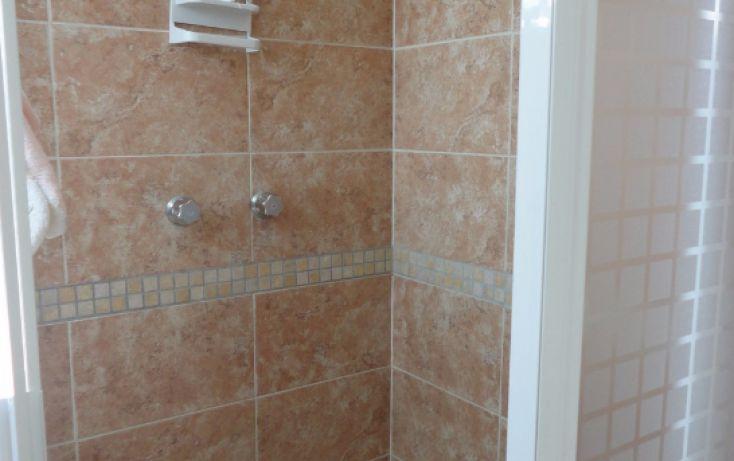 Foto de casa en condominio en venta en, lomas de atzingo, cuernavaca, morelos, 1692494 no 22