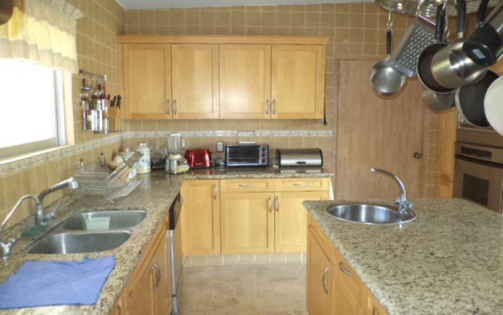 Foto de casa en venta en, lomas de atzingo, cuernavaca, morelos, 1702990 no 04