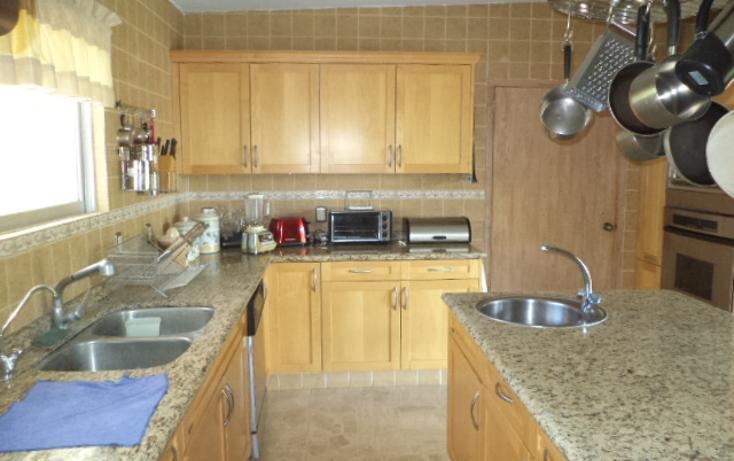 Foto de casa en venta en  , lomas de atzingo, cuernavaca, morelos, 1702990 No. 04
