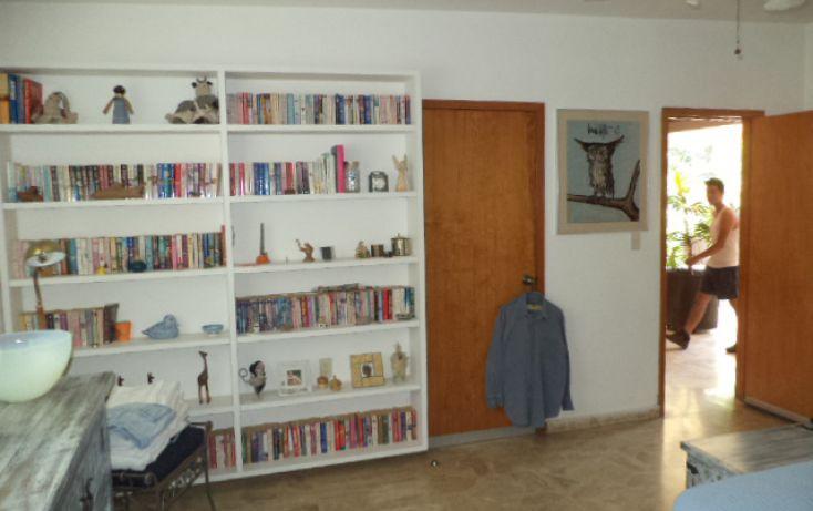 Foto de casa en venta en, lomas de atzingo, cuernavaca, morelos, 1702990 no 06