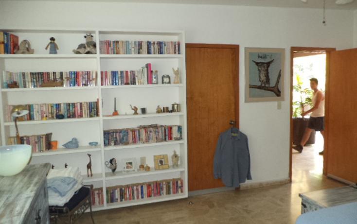 Foto de casa en venta en  , lomas de atzingo, cuernavaca, morelos, 1702990 No. 06