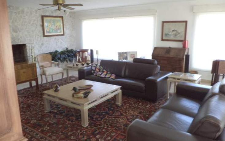 Foto de casa en venta en, lomas de atzingo, cuernavaca, morelos, 1702990 no 07
