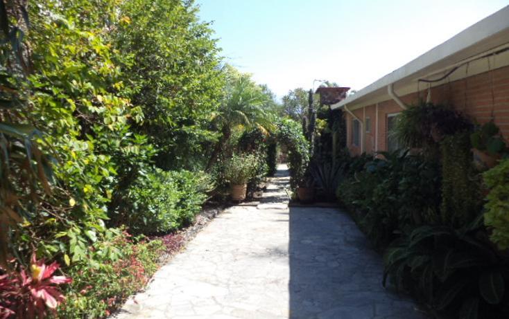 Foto de casa en venta en  , lomas de atzingo, cuernavaca, morelos, 1702990 No. 13