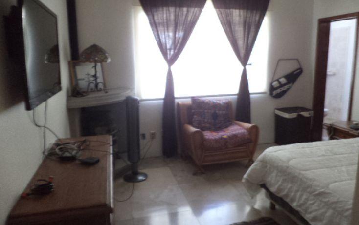 Foto de casa en venta en, lomas de atzingo, cuernavaca, morelos, 1716138 no 02