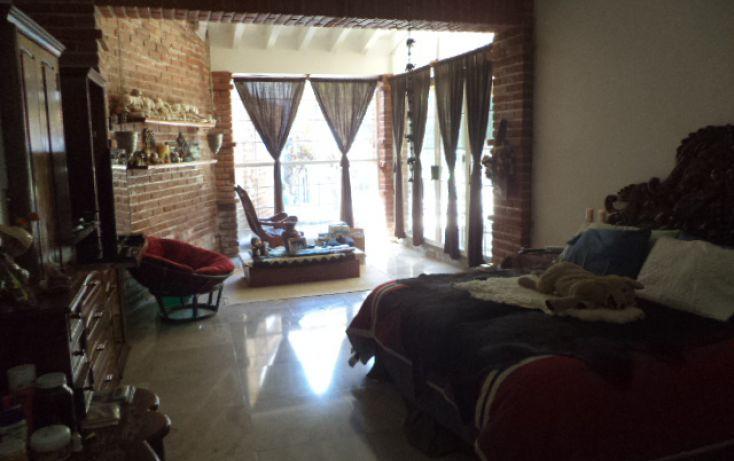 Foto de casa en venta en, lomas de atzingo, cuernavaca, morelos, 1716138 no 03