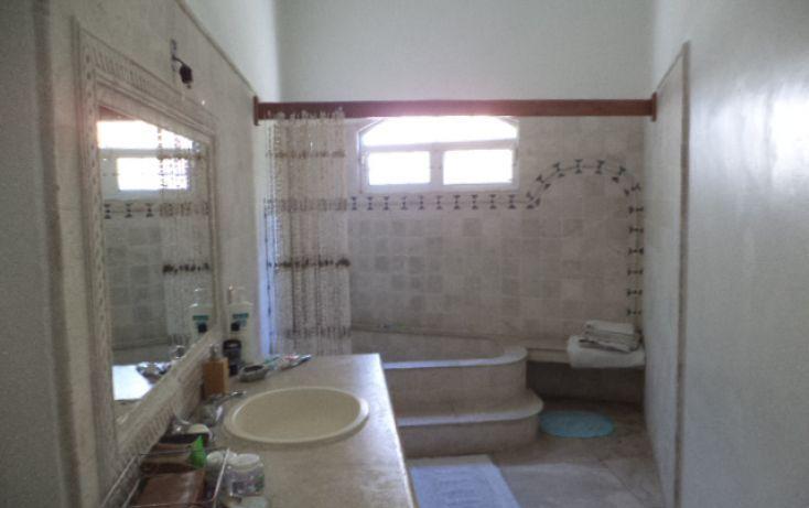 Foto de casa en venta en, lomas de atzingo, cuernavaca, morelos, 1716138 no 04