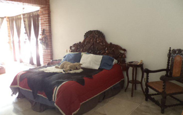 Foto de casa en venta en, lomas de atzingo, cuernavaca, morelos, 1716138 no 06