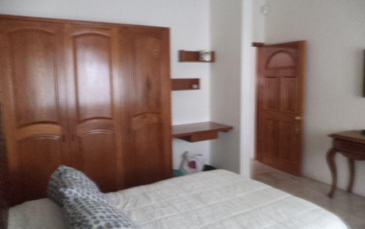 Foto de casa en venta en, lomas de atzingo, cuernavaca, morelos, 1716138 no 09