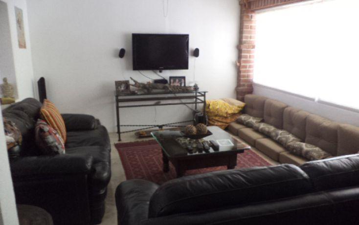 Foto de casa en venta en, lomas de atzingo, cuernavaca, morelos, 1716138 no 14