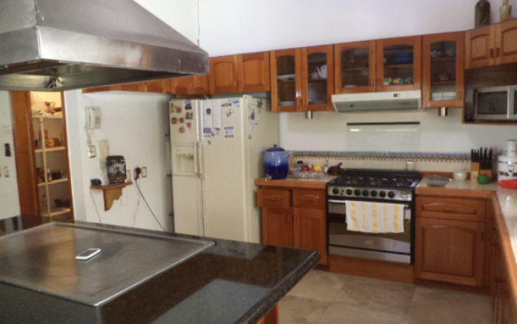 Foto de casa en venta en, lomas de atzingo, cuernavaca, morelos, 1716138 no 15