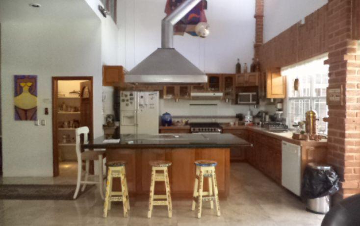 Foto de casa en venta en, lomas de atzingo, cuernavaca, morelos, 1716138 no 17