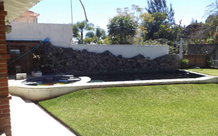 Foto de casa en venta en, lomas de atzingo, cuernavaca, morelos, 1716138 no 19