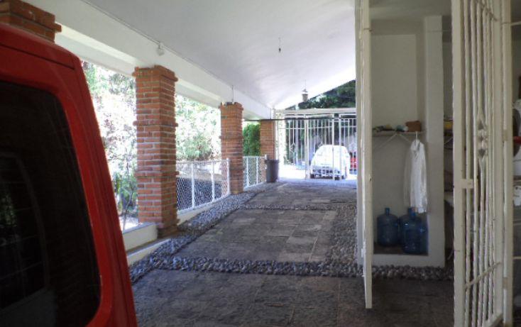 Foto de casa en venta en, lomas de atzingo, cuernavaca, morelos, 1716138 no 20