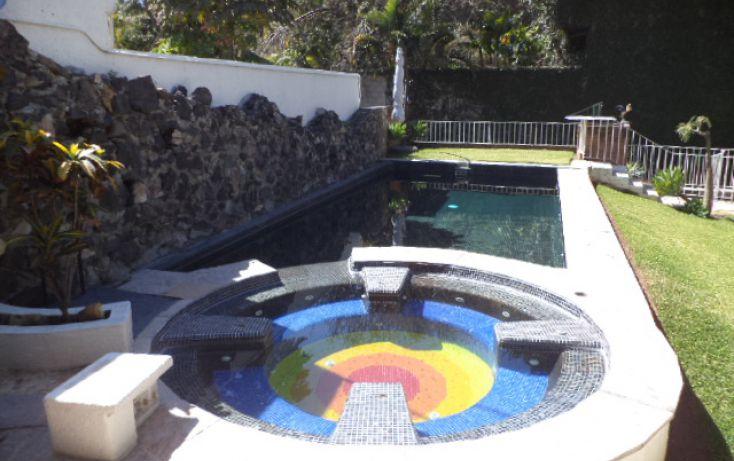 Foto de casa en venta en, lomas de atzingo, cuernavaca, morelos, 1716138 no 21