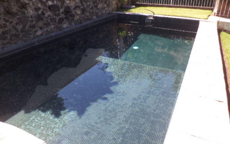 Foto de casa en venta en, lomas de atzingo, cuernavaca, morelos, 1716138 no 24
