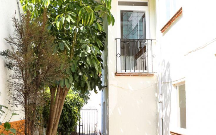Foto de casa en renta en, lomas de atzingo, cuernavaca, morelos, 1723358 no 02