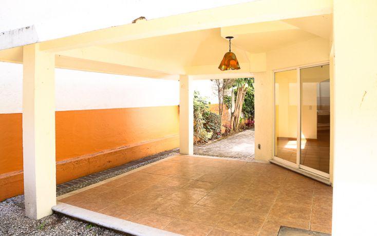 Foto de casa en renta en, lomas de atzingo, cuernavaca, morelos, 1723358 no 04