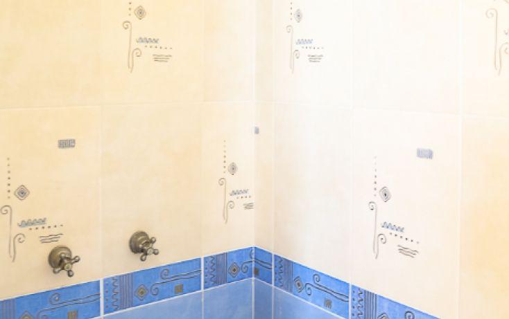 Foto de casa en renta en, lomas de atzingo, cuernavaca, morelos, 1723358 no 08