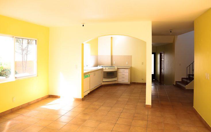 Foto de casa en renta en, lomas de atzingo, cuernavaca, morelos, 1723358 no 09