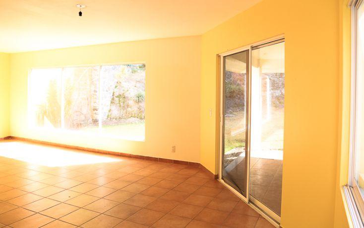 Foto de casa en renta en, lomas de atzingo, cuernavaca, morelos, 1723358 no 10