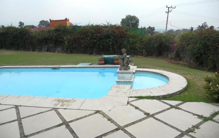 Foto de casa en venta en  ., lomas de atzingo, cuernavaca, morelos, 1733894 No. 02