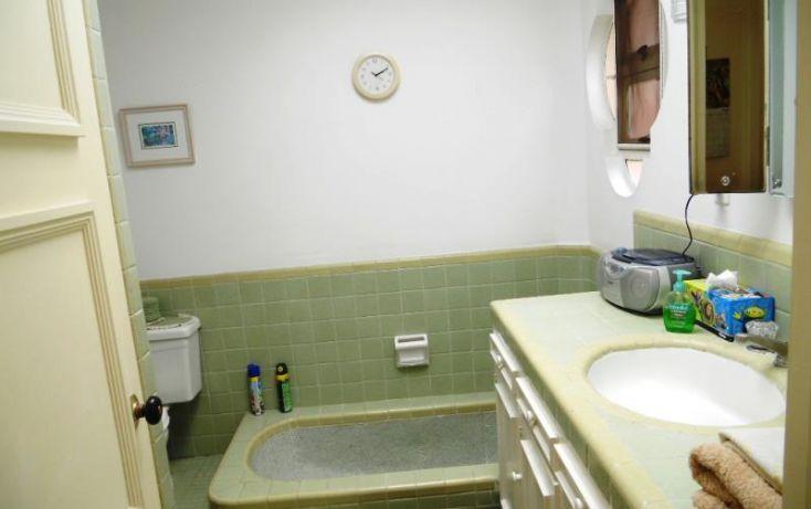 Foto de casa en venta en , lomas de atzingo, cuernavaca, morelos, 1733894 no 06