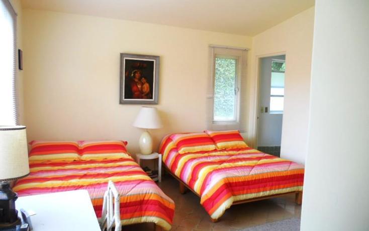 Foto de casa en venta en  ., lomas de atzingo, cuernavaca, morelos, 1733894 No. 07