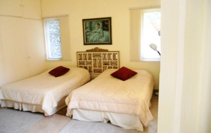 Foto de casa en venta en , lomas de atzingo, cuernavaca, morelos, 1733894 no 08