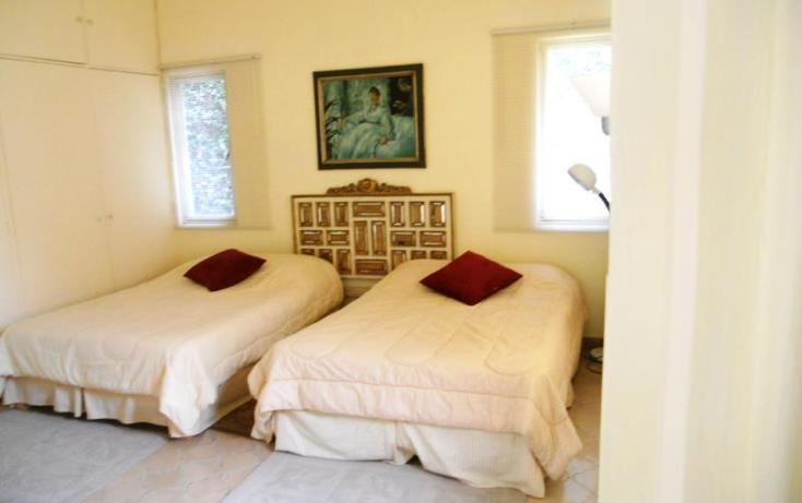 Foto de casa en venta en  ., lomas de atzingo, cuernavaca, morelos, 1733894 No. 08