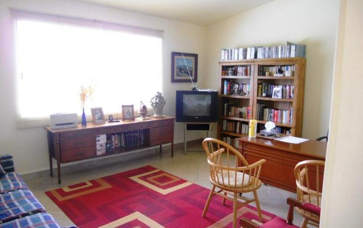 Foto de casa en venta en  ., lomas de atzingo, cuernavaca, morelos, 1733894 No. 09