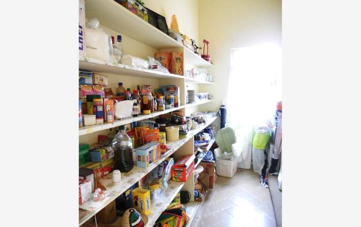 Foto de casa en venta en  ., lomas de atzingo, cuernavaca, morelos, 1733894 No. 10