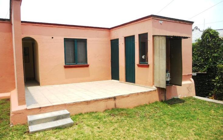 Foto de casa en venta en  ., lomas de atzingo, cuernavaca, morelos, 1733894 No. 13