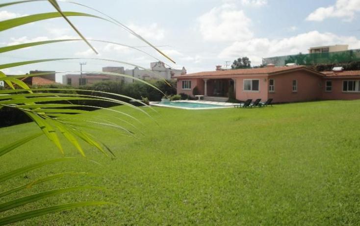 Foto de casa en venta en  , lomas de atzingo, cuernavaca, morelos, 1744149 No. 03