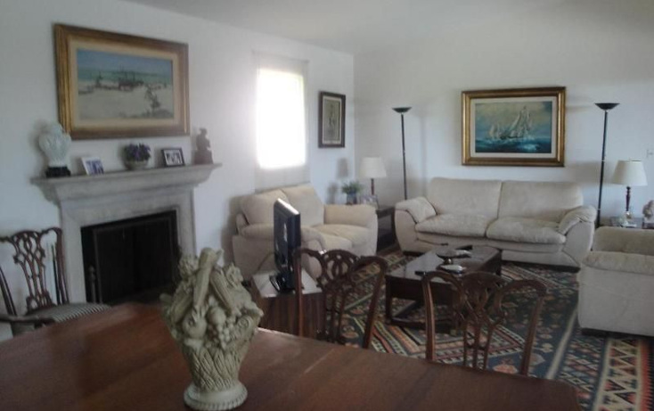 Foto de casa en venta en  , lomas de atzingo, cuernavaca, morelos, 1744149 No. 09
