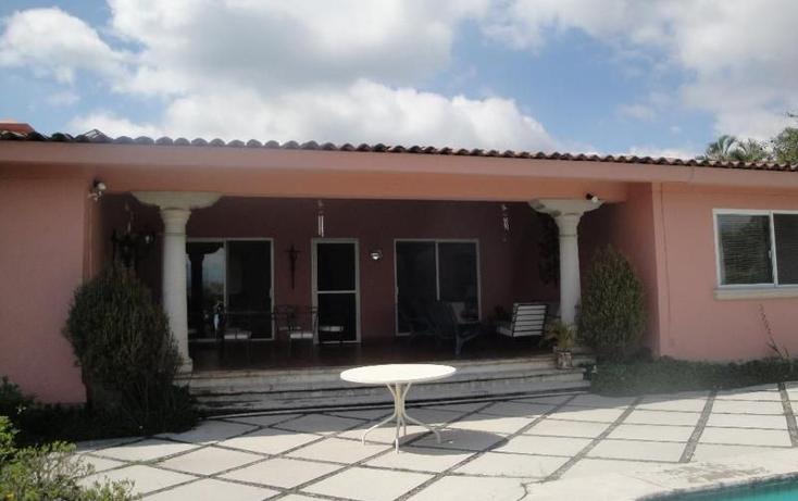 Foto de casa en venta en  , lomas de atzingo, cuernavaca, morelos, 1744149 No. 19