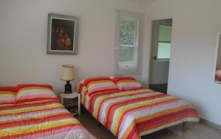 Foto de casa en venta en  , lomas de atzingo, cuernavaca, morelos, 1744149 No. 20
