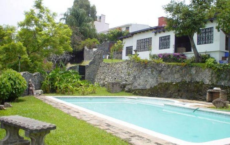 Foto de terreno habitacional en venta en, lomas de atzingo, cuernavaca, morelos, 1748886 no 01