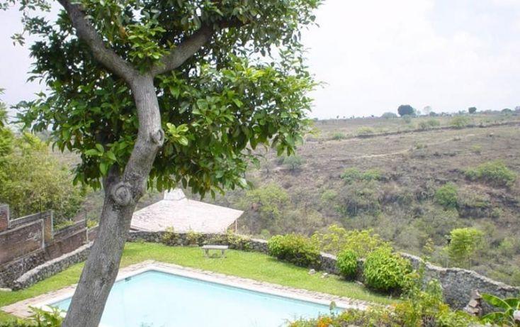 Foto de terreno habitacional en venta en, lomas de atzingo, cuernavaca, morelos, 1748886 no 02