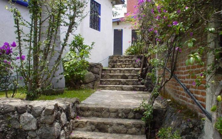 Foto de terreno habitacional en venta en, lomas de atzingo, cuernavaca, morelos, 1748886 no 03