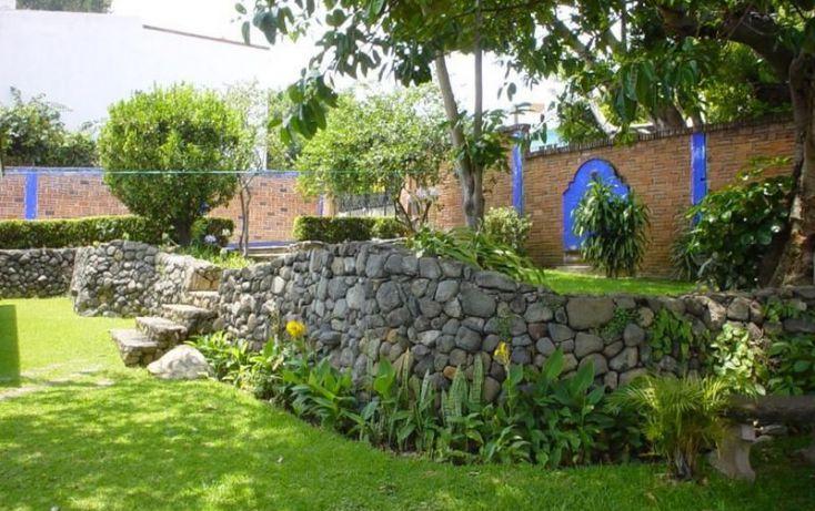 Foto de terreno habitacional en venta en, lomas de atzingo, cuernavaca, morelos, 1748886 no 04