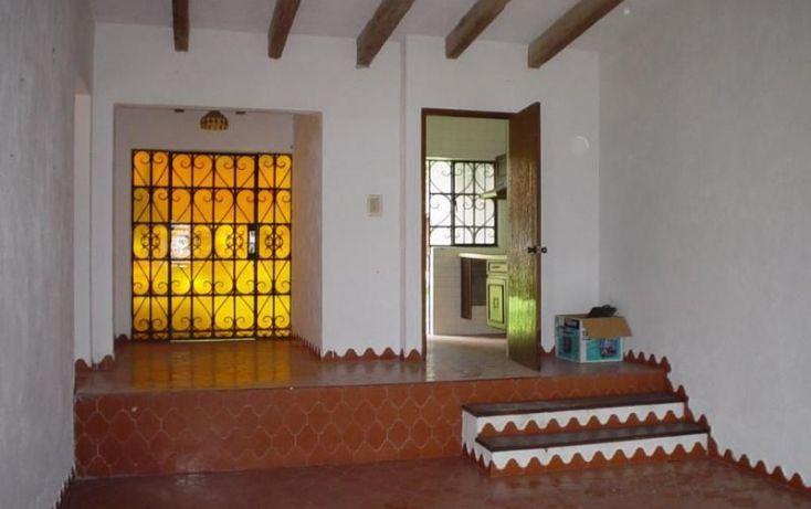 Foto de terreno habitacional en venta en, lomas de atzingo, cuernavaca, morelos, 1748886 no 05