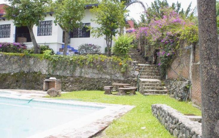 Foto de terreno habitacional en venta en, lomas de atzingo, cuernavaca, morelos, 1748886 no 06