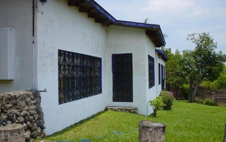 Foto de terreno habitacional en venta en, lomas de atzingo, cuernavaca, morelos, 1748886 no 08