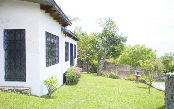 Foto de terreno habitacional en venta en, lomas de atzingo, cuernavaca, morelos, 1748886 no 10