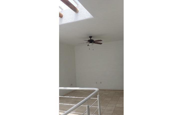 Foto de casa en venta en  , lomas de atzingo, cuernavaca, morelos, 1749603 No. 04