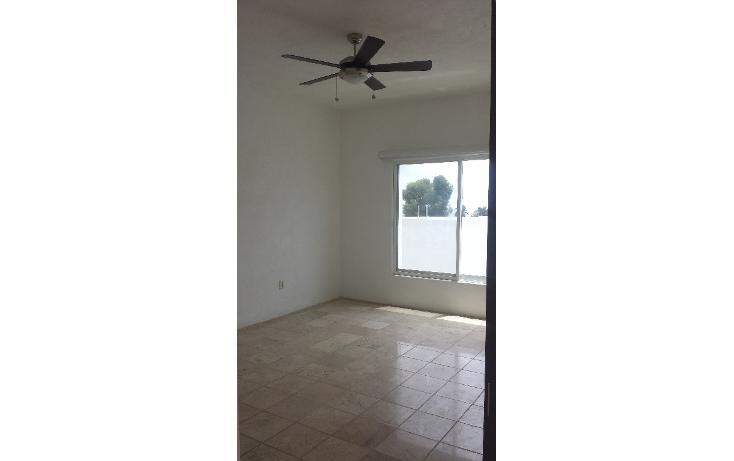 Foto de casa en venta en  , lomas de atzingo, cuernavaca, morelos, 1749603 No. 05