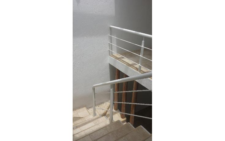 Foto de casa en venta en  , lomas de atzingo, cuernavaca, morelos, 1749603 No. 08