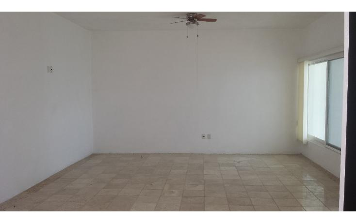 Foto de casa en venta en  , lomas de atzingo, cuernavaca, morelos, 1749603 No. 09